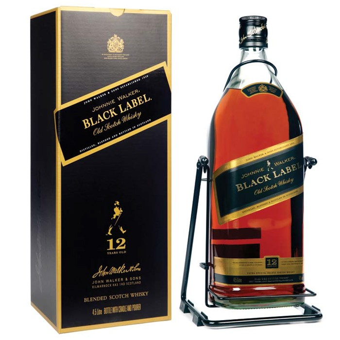 Ruou-Johnnie-Walker-Black-Label-3500ml