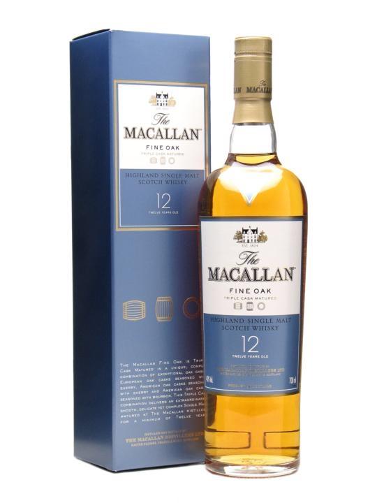 Ruou-Macallan-12-nam-Fine-Oak