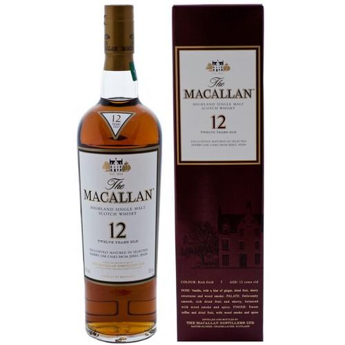 Ruou-Macallan-12-nam