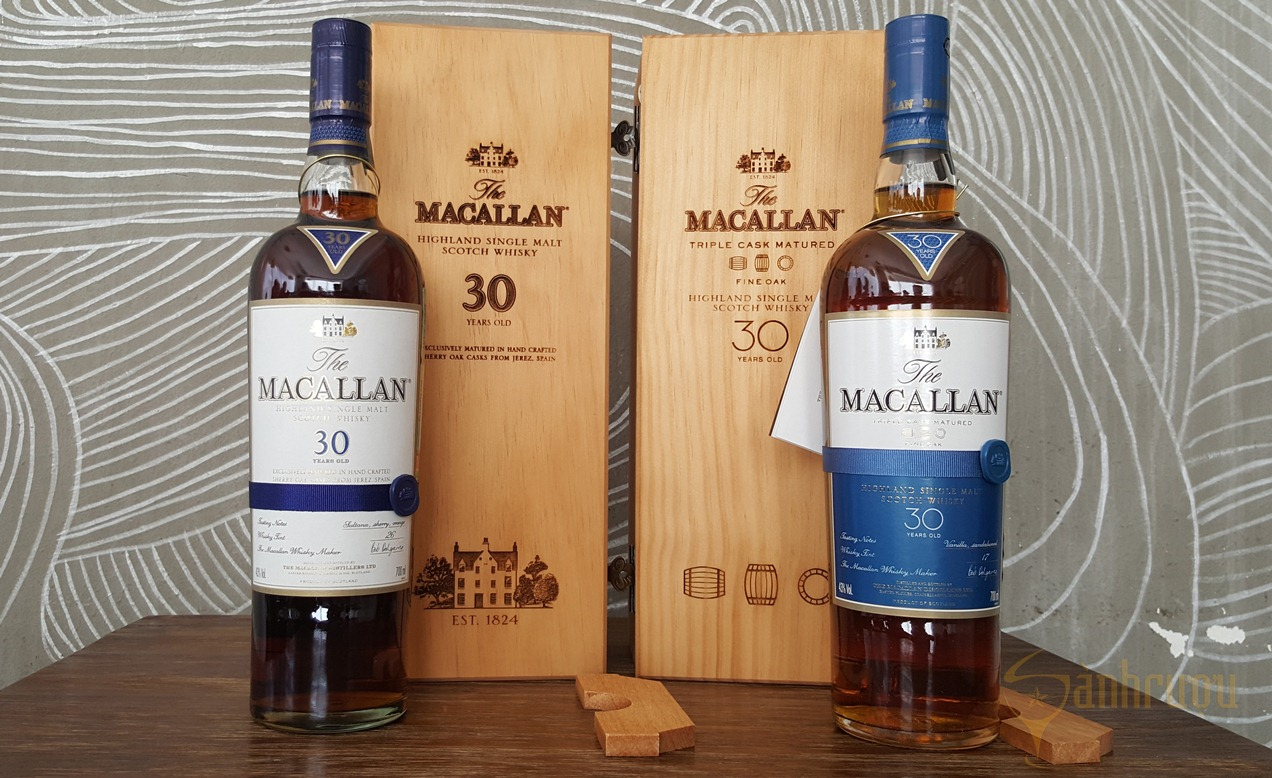 Ruou-Macallan-30-Sherry-Oak--Fine-Oak