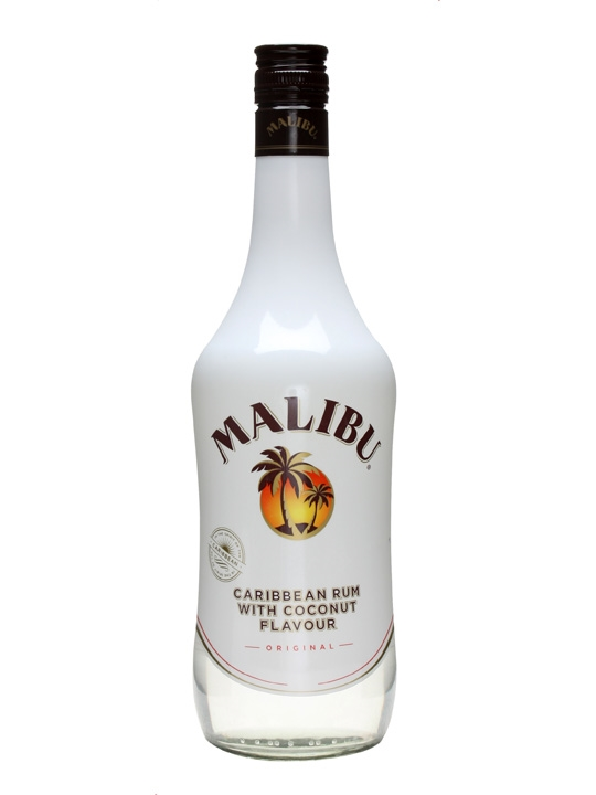Ruou-Malibu