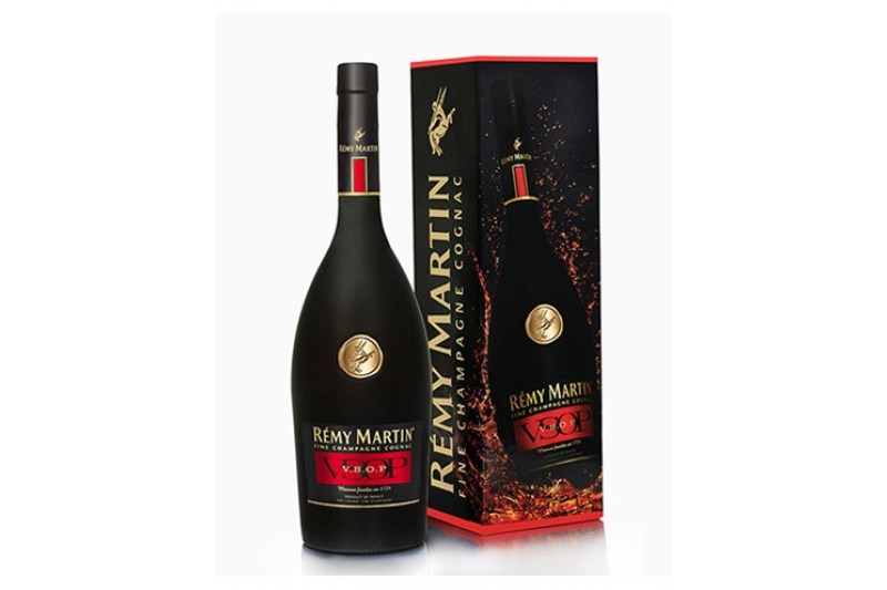 Ruou-Remy-Martin-VSOP-1