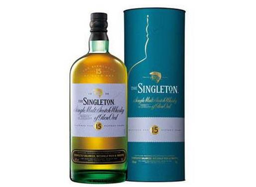Ruou-whisky-Singleton-15-nam-chai-70cl