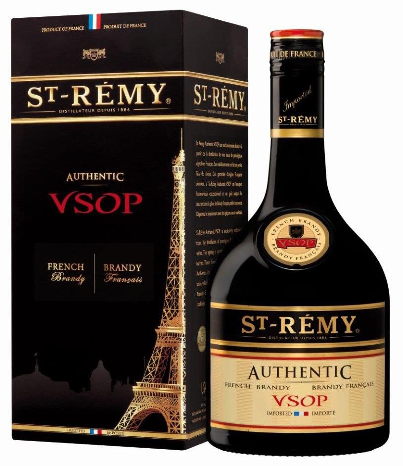 ST-Remy-VSOP