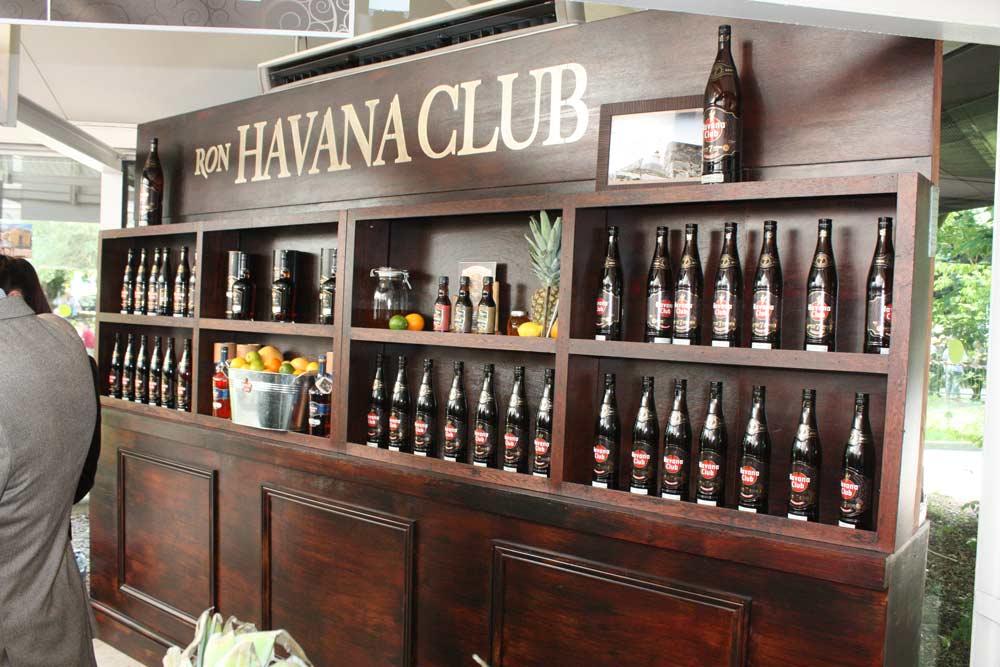 Shop-Havana-Club