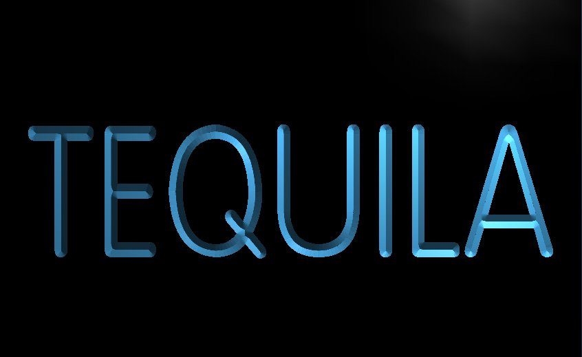Tequila-logo