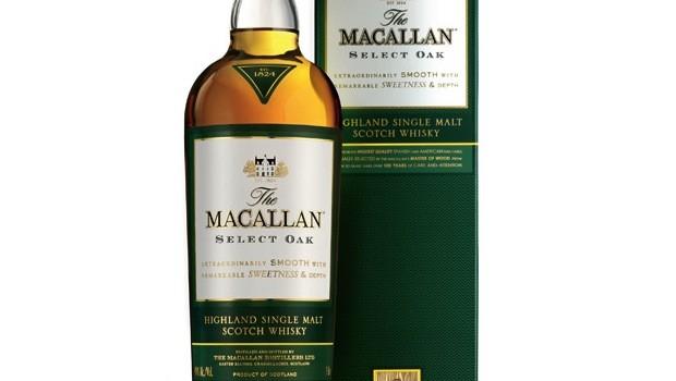 Thương-hiệu-Macallan-xanh-1-lít