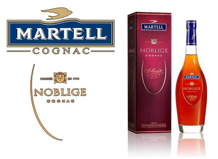 Thương hiệu-Martel-Noblige
