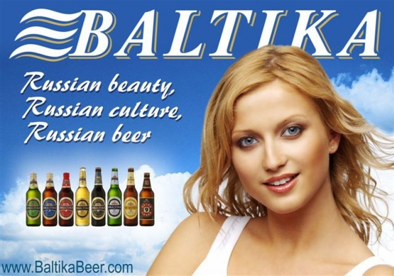 Thuong-hieu-bia-baltika