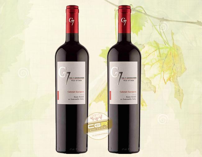Vang-G7-Cabernet-Sauvignon