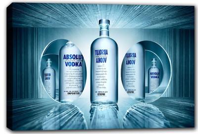 Vodka-Absolut-Pano
