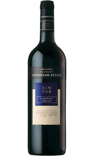 Wyndham-Estate-Bin-888-Cabernet-Merlot-75cl