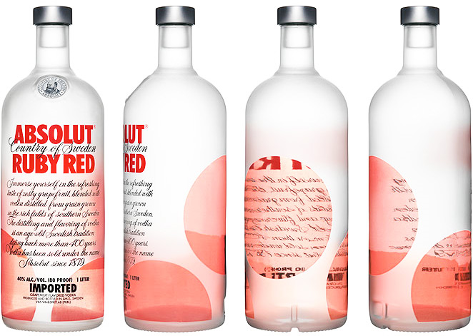 absolut-ruby-red-sweden