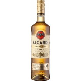 bacardi-carta-ozo-Gold