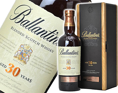 ballantine30