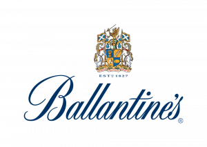 ballantines-logo