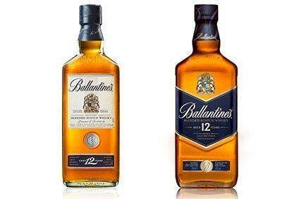 ballantines-old-and-new-bottle