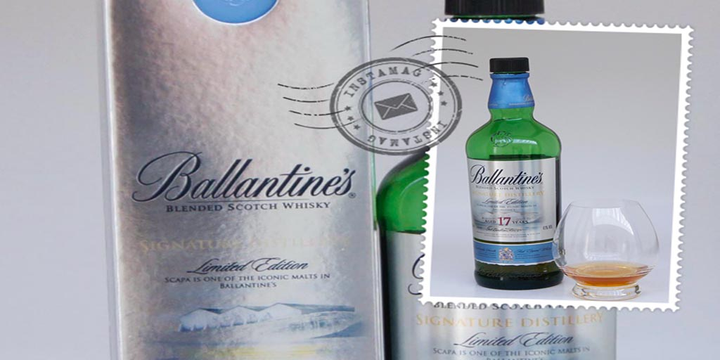 ballantines-scapa-signature-edition