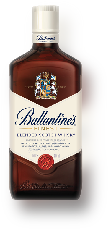 ruou-ballantines-finest-new