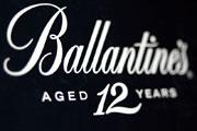 ballantines 12-logo