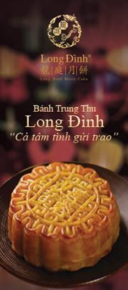banner-banh-long-dinh