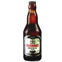 bia-bernard-ale