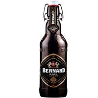 bia-bernard-dark