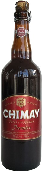 bia-chimay-do-750ml