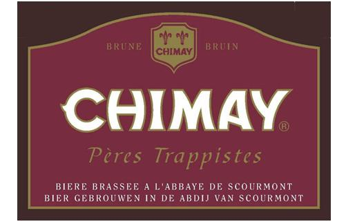 beer-chimay-do