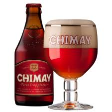 bia-chimay-do-330ml