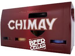 hop-bia-chimay
