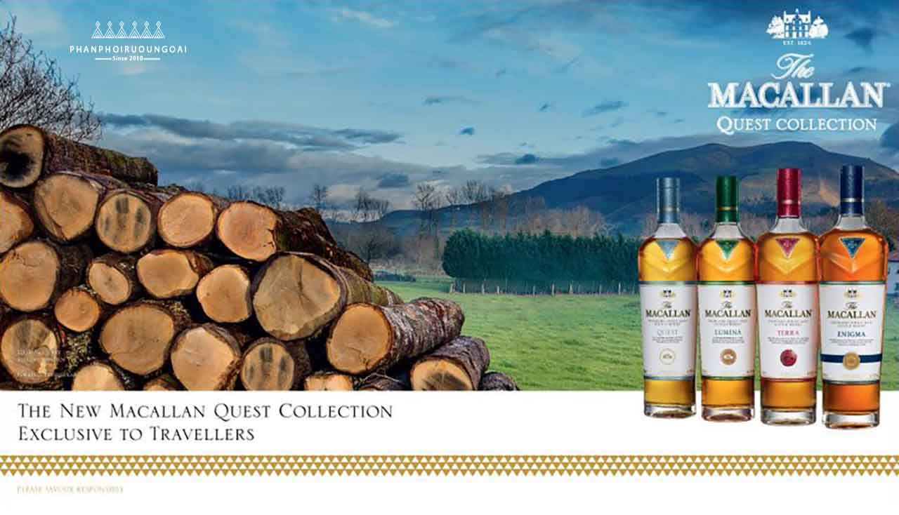 cac-loai-ruou-trong-dong-The-Macallan-Quest-Collection