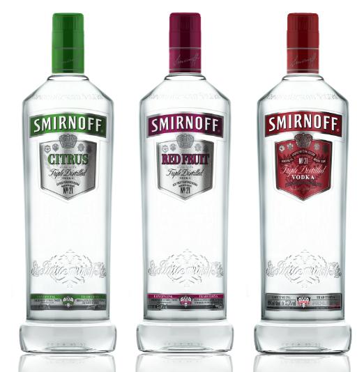 cacloai-vodka-smirnoff