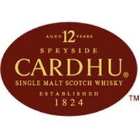 cardhu-12-logo