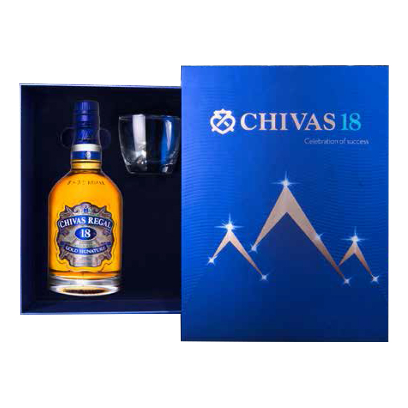 chivas-18