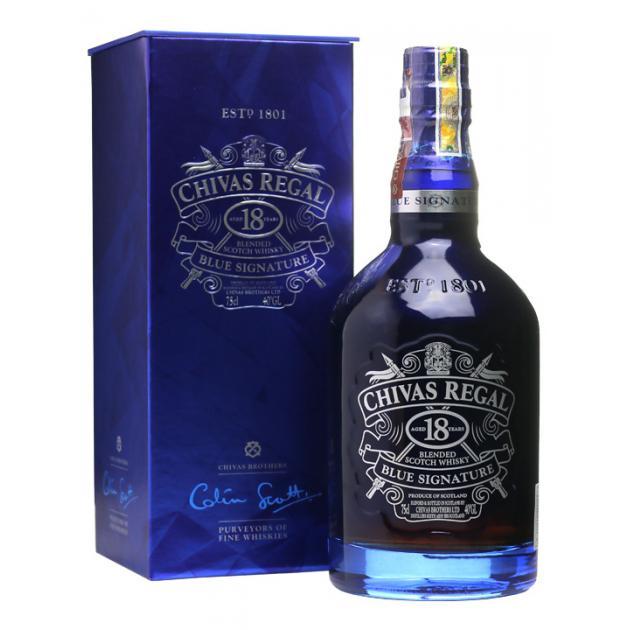 chivas-regal-18yo-blue-75cl-39961515999028