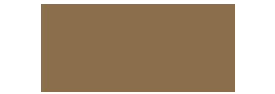 chivas 25-Logo