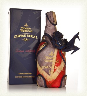chivas-regal-18-year-old-vivienne-westwood-edition-whisky