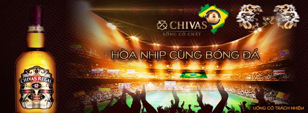 chivas-12-hoa-nhip-cung-worldcup