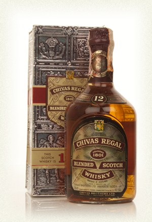 chivas-regal-12-year-old-1970s-boxed