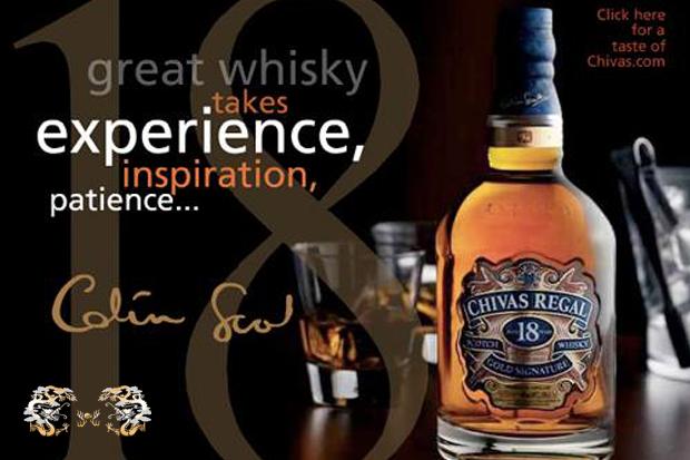 chivas18-loai-whisky-tot-nhat-scotland