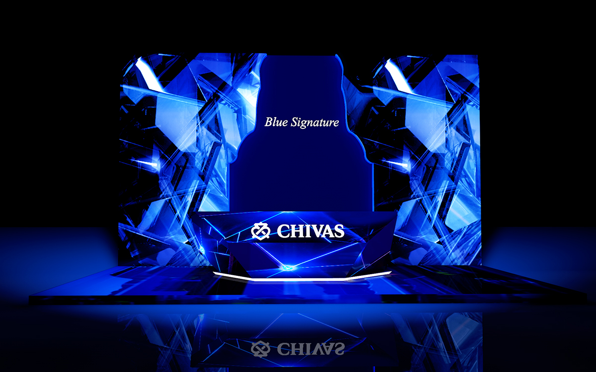 Chivas-18-blue-signature1
