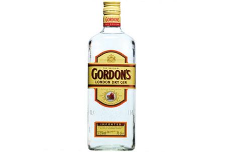 Ruou-Gin-Gordons-70cl