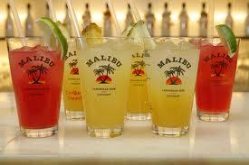 cocktails-malibu