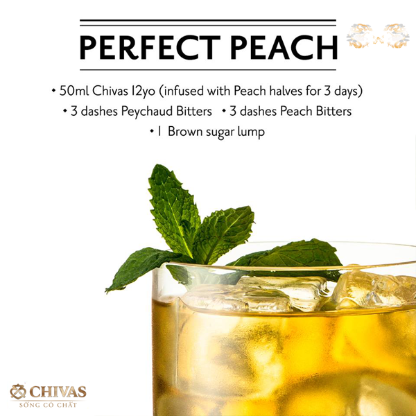 cocktail-voi-chivas12-perfect-peach