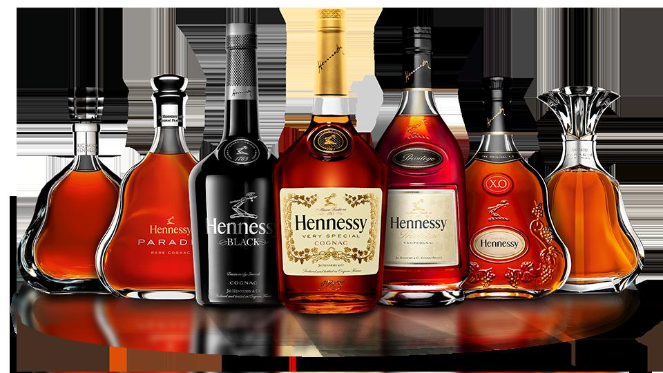 cognac-paradis-hennessy-