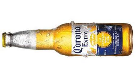 corona-extra-bia