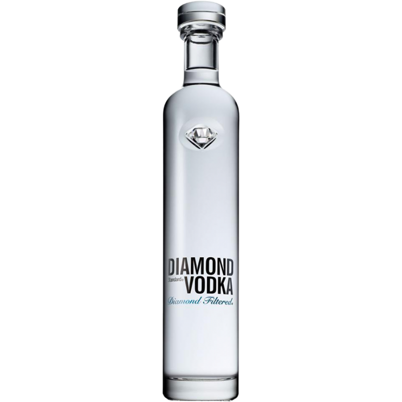 tsarskaya vodka how to drink