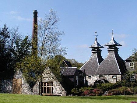 distillery-chivas