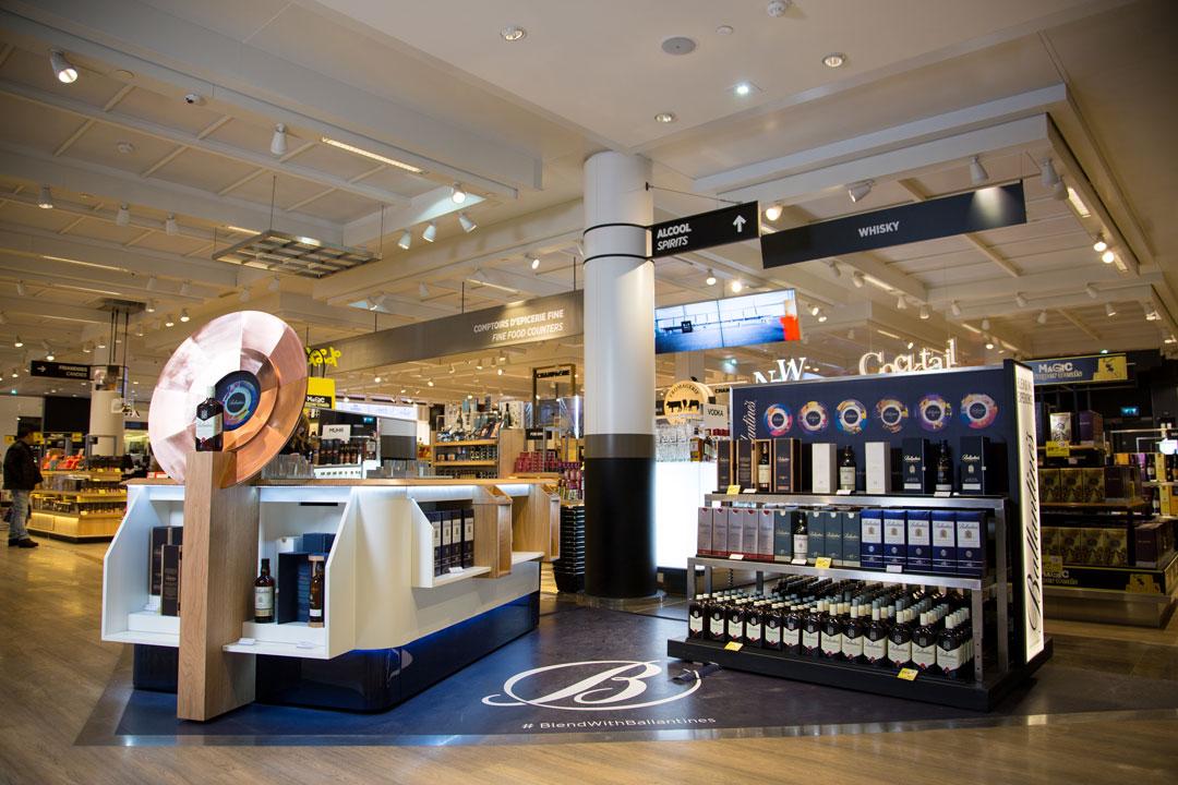 duty-free-shop-ballantines